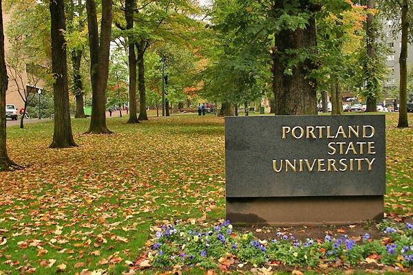college-radio-portland-state-university