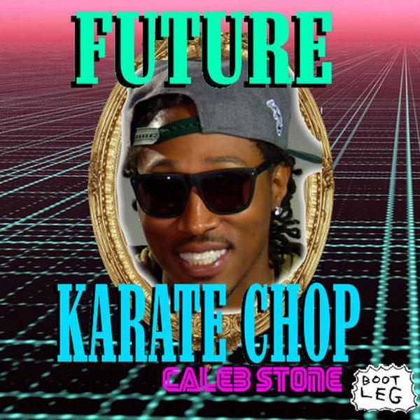 future-bootleg