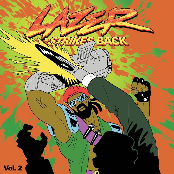 major-lazer-lazer-strikes-back-vol-2-youredm