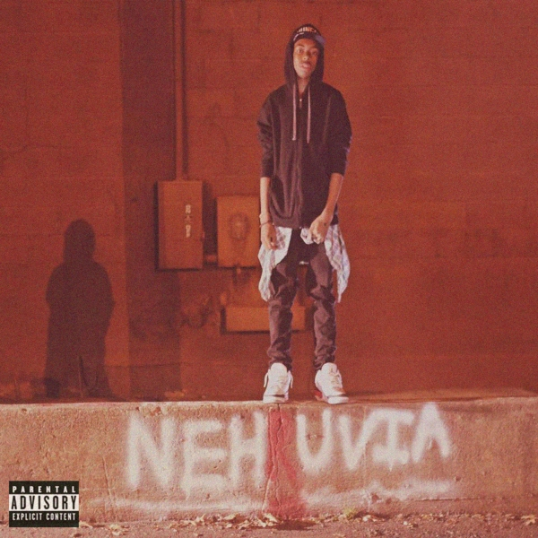 Mixtape: Bishop Nehru   Nehruvia