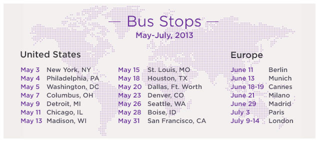 otr-bus-stops-111163