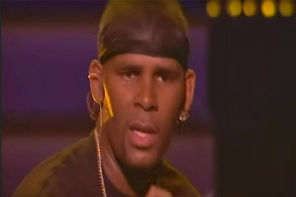 screwed-song-r-kelly-greatest-sex