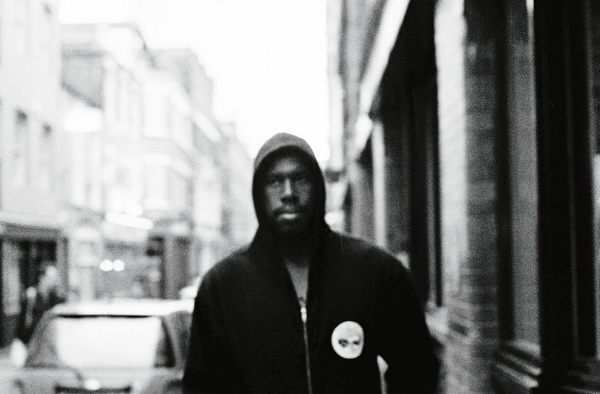 url1 Flying Lotus Announces Spring Tour