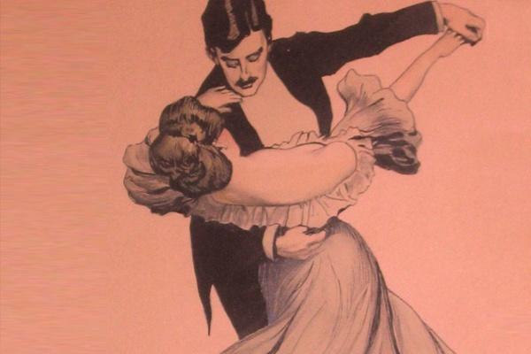 waltzz