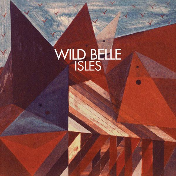 wild-bellee