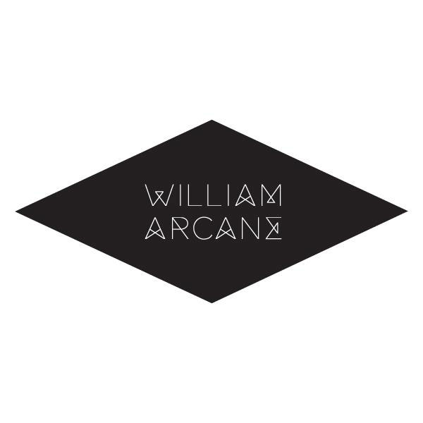 william-arcane