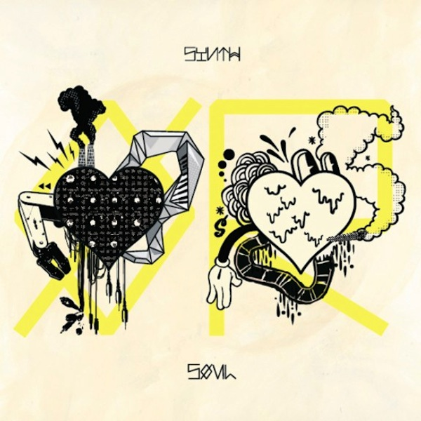 SYNTH-OR-SOUL-BLACK-MILK-575x575