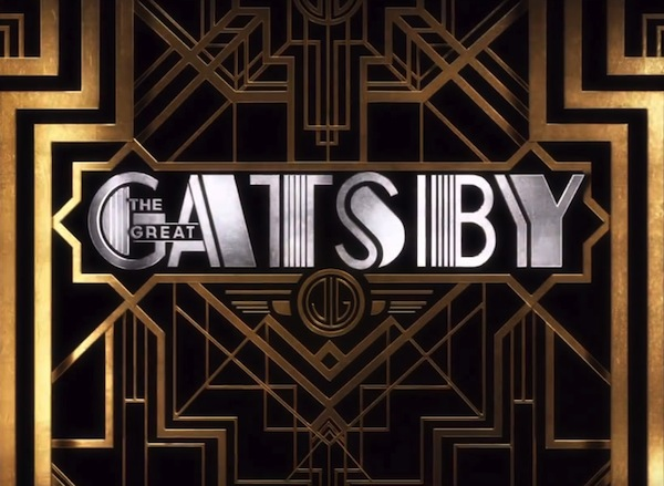 The-Great-Gatsby-01