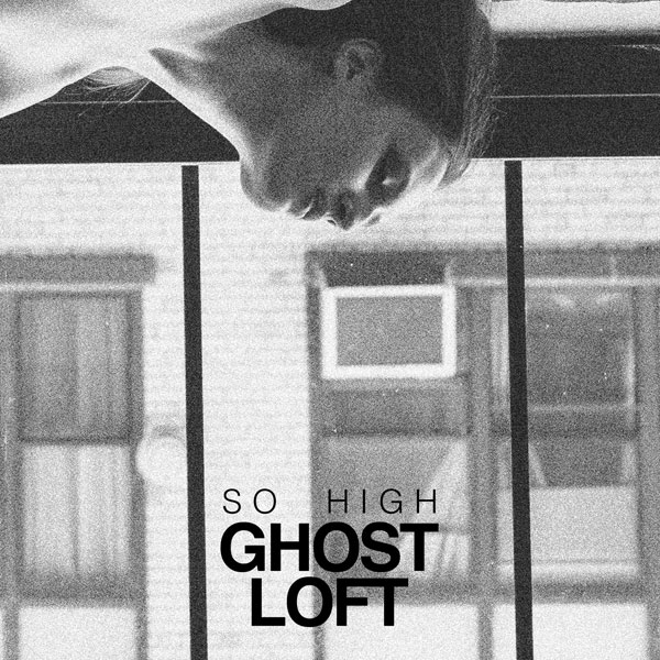 ghost-loft
