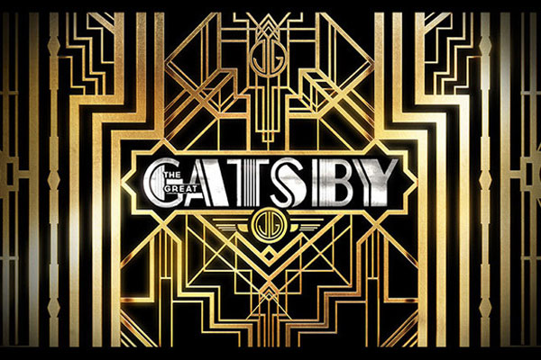 great-gatsby-ost