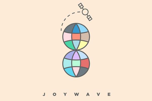 joywave2232
