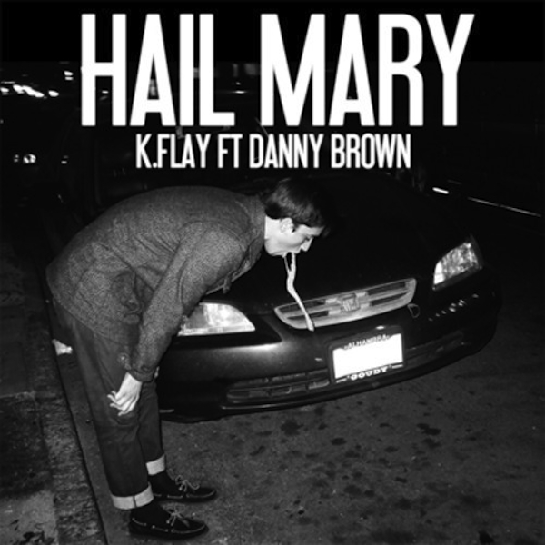 kflay-danny-brown