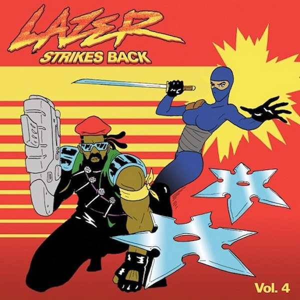 lazer_strikes_back4