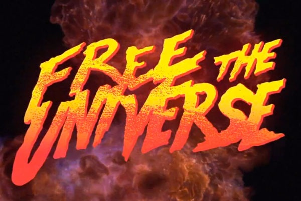 major-lazer-free-the-universe-600x450