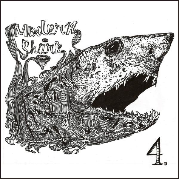 modern-shark-album-sampler.jpg