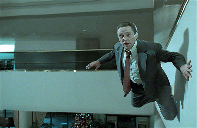 walken-fly