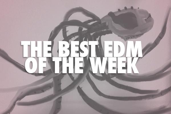 EDM-robot-octopus