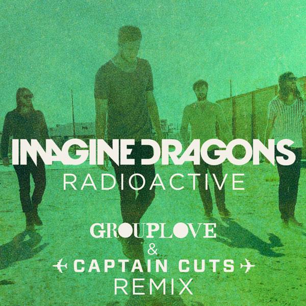 Grouplove_CaptainCuts-Remix[1]