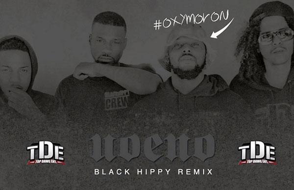 UOENO-black-hippy-rmx