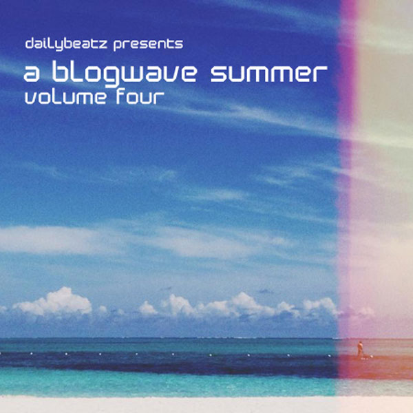 blogwave2