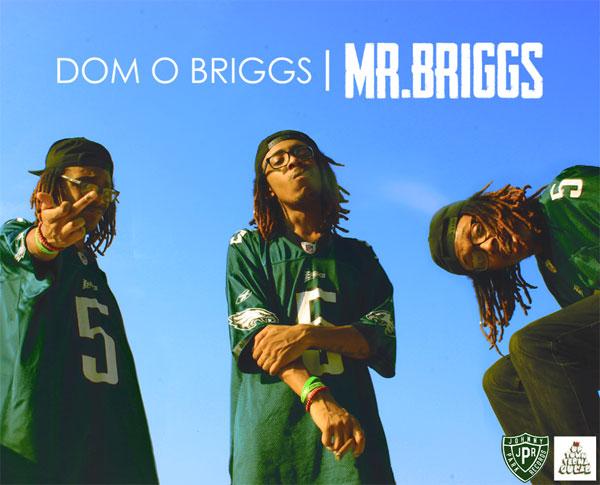 dom-o-briggs-mr-briggs-front