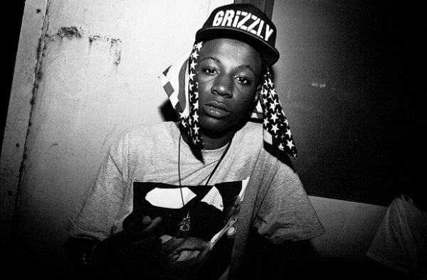joey-badass-day-in-the-life-download