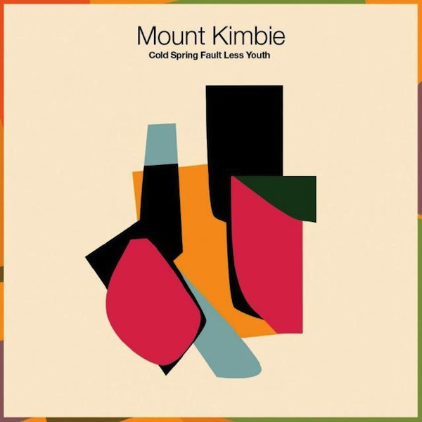mount-kimbie-cold-spring-fault-less-youth.thumbnail