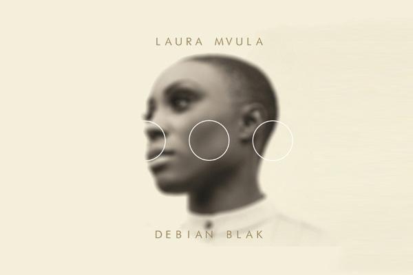 mvula-remix