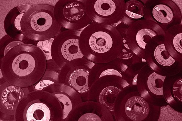 records32