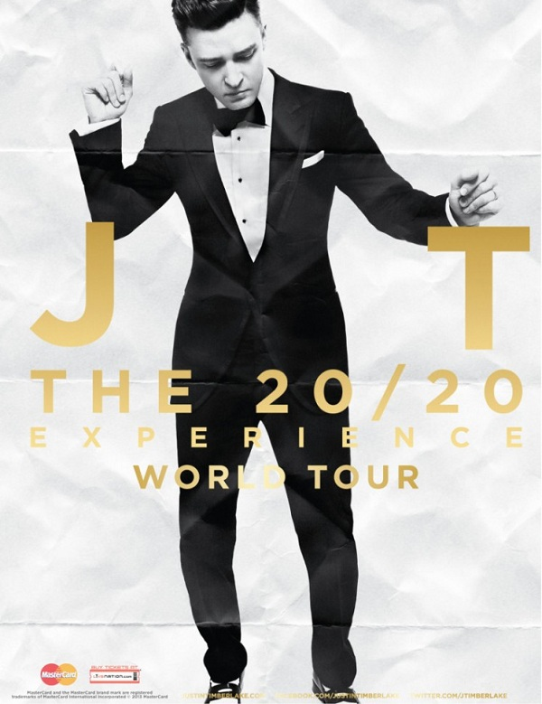 timberlake-world-tour-788x1024-747x970