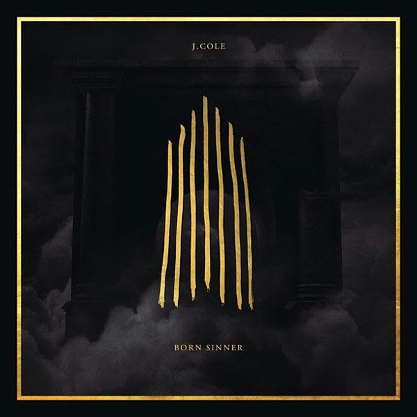 j-cole-born-sinner-cover