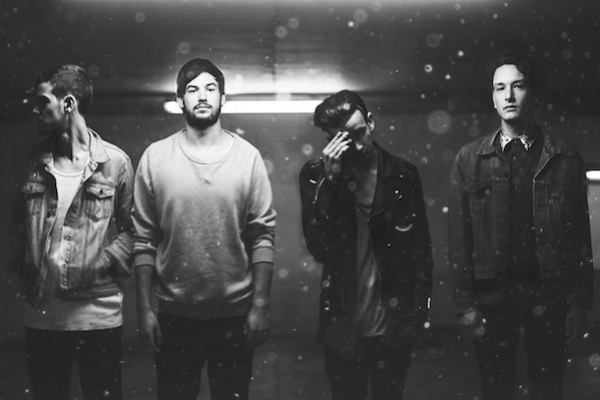 the1975-1