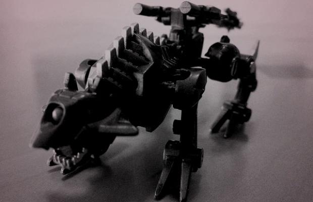 EDM-robot-jaguar