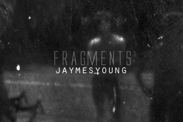 Fragmentsjyoung