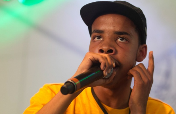 earl345325 620x400 The Best Performers in Rap Right Now