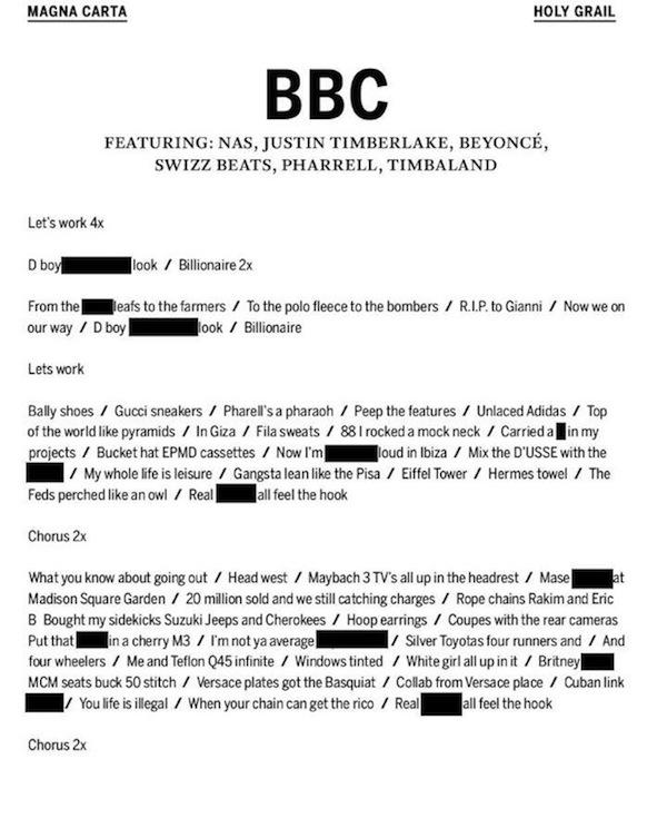 jay-z-bbc