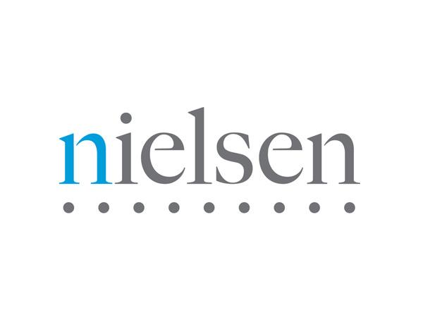 nielsen32