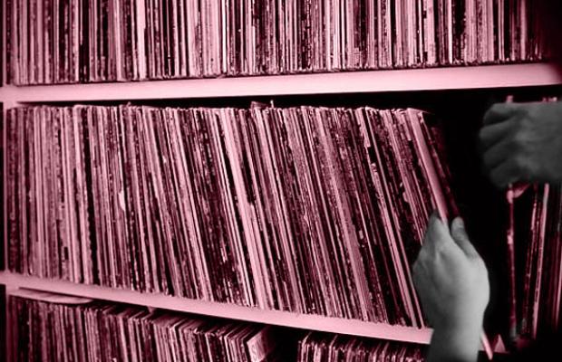 recordslead3