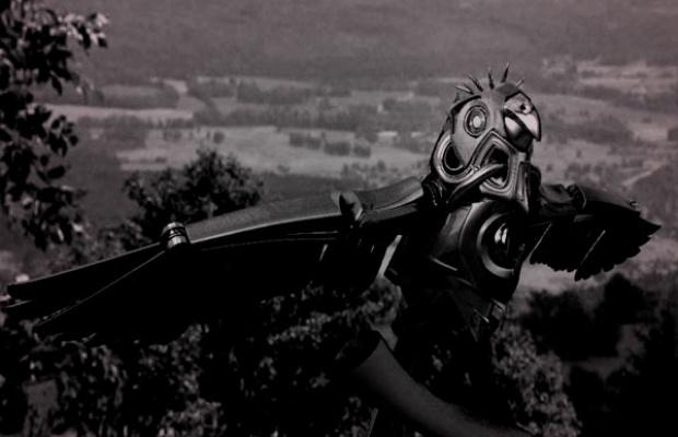 EDM-robot-bird