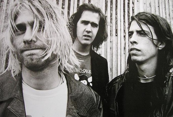 Nirvana-1