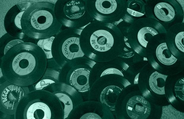 recordssss