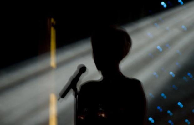 silhouettelead