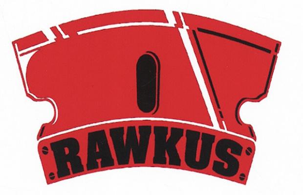 Rawkus14