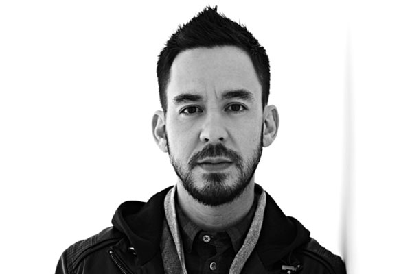 shinoda3243 A Response to Rock Music Sucks Now and Its Depressing, by Linkin Parks Mike Shinoda