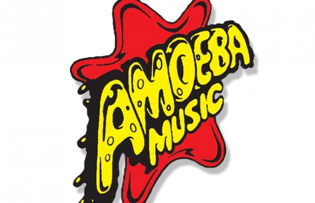 Amoeba14