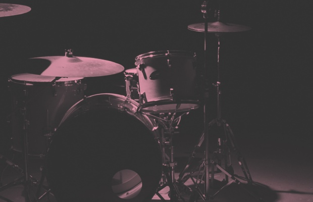 Don_t-Let-The-Beat-Build,-B-tch--Rap-Without-Drums