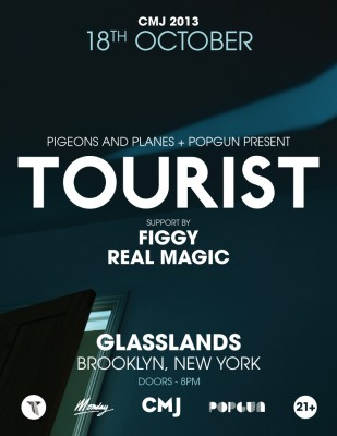TOURIST-NY-101813v2
