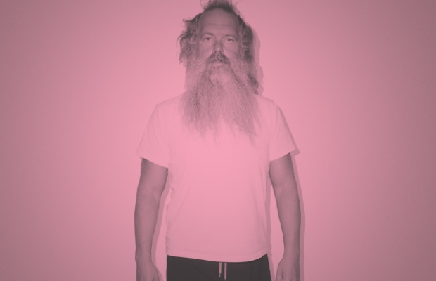 What-Does-Rick-Rubin-Actually-Do-