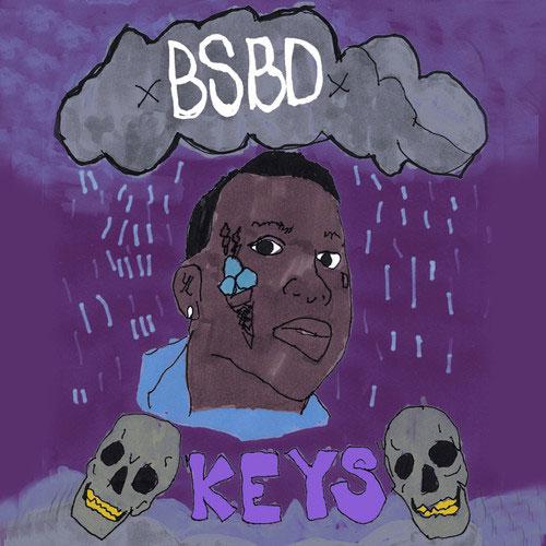 bsbdbs32