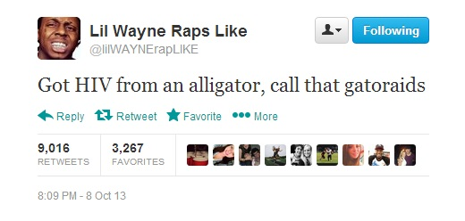 WHAT DOES MEEK MILL RAP LIKE Lil Wayne Be Like